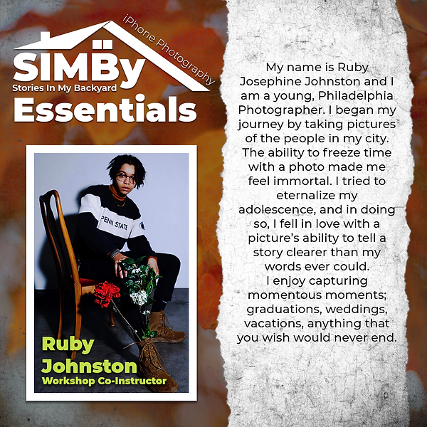 SIMBY Essentials_Ruby.png