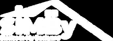SIMBy Logo Wht.png
