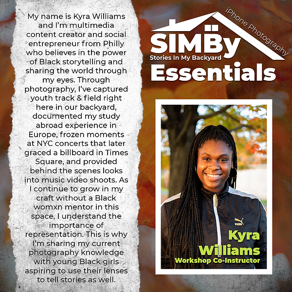 SIMBY Essentials_Kyra.png