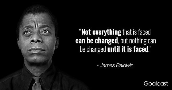 03_James_Baldwin_Quotes_Not_everything-1