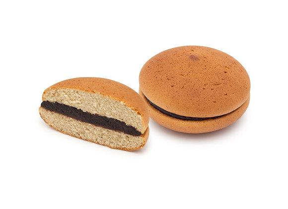 """Сдобное печенье """"Акапулько"""""""