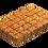 Thumbnail: Козинаки арахисовые