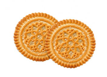 "Сахарное печенье ""Амадей"""