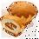 """Thumbnail: Сдобное печенье """"Кексики Черногорские"""""""
