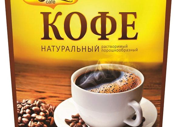 """Кофе """"Сofelle"""" порошкообразный"""