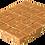 Thumbnail: Ирис  с арахисом