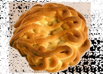 """Сдобное печенье """"Аурелия"""""""