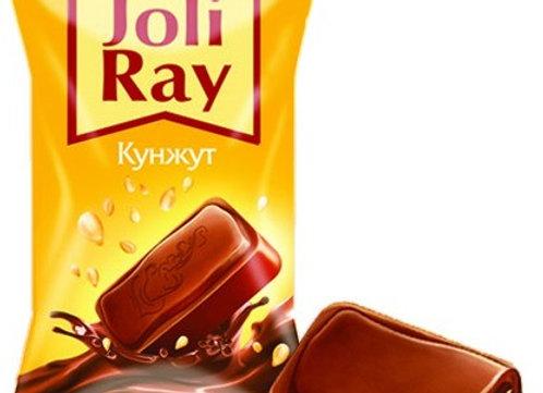 "Конфеты ""Joli Ray"" с Кунжутом"