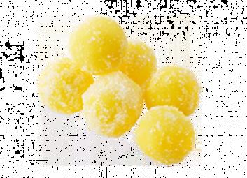 """Драже """"Лимонное"""""""