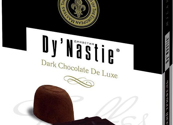 """Шоколад """"Dy' Nastie"""" трюфель миланский"""
