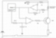 Fuse Testing Circuit Schematic.png