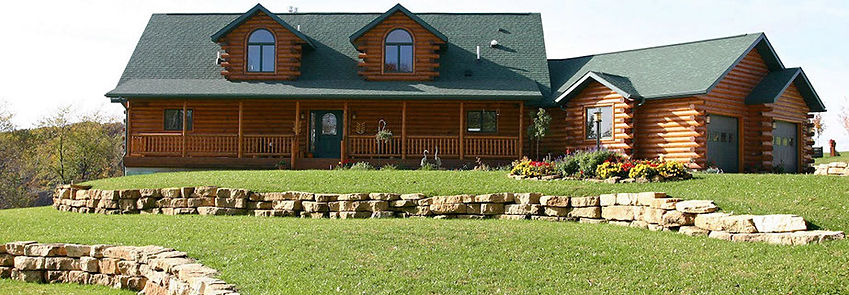 log-house-96085_1920-crop-u10183.jpg