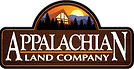 appalachian land company real estate