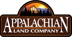 real estate appalachian land company