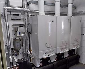 commercial_boilers_exeter.jpg