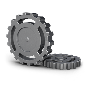 gear-wheel-icon.png