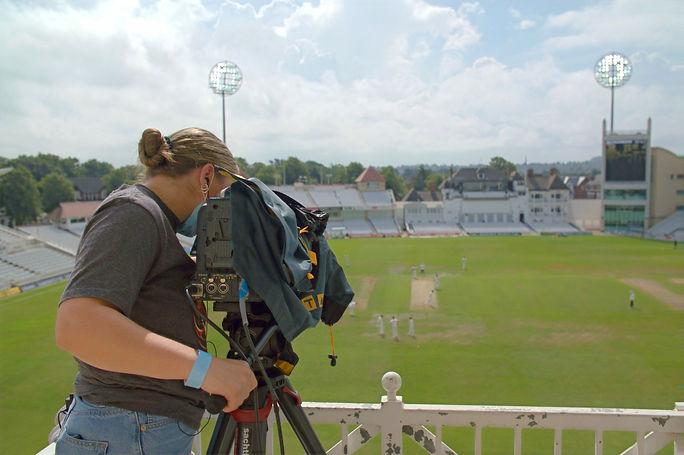 Cricket%20Notts_edited.jpg