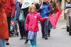 ChildProtestor.jpg