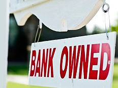 Foreclosure Defensed, loosing your home?