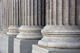 Criminal Defense, Commercial litigation