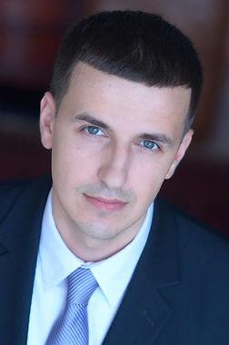 Michal Falkowski, Real Estate Attorney