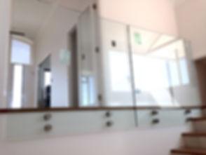 glass-balustrade.jpg