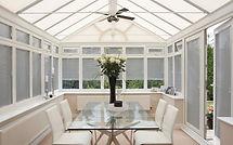 aluminum-venetian-conservatory-blinds.jp