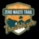 Banff Trailblazer_Colour.png