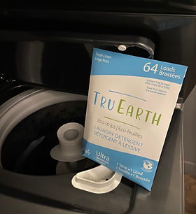 Eco strips detergent.jpg