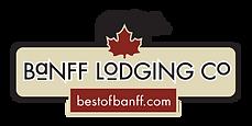 Banff Lodging Co.