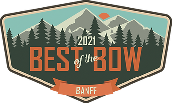best of the bow 2021-banff.png