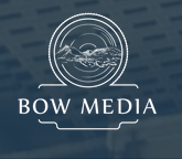 bow media.png