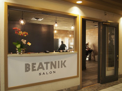 BEATNIK Salon 01