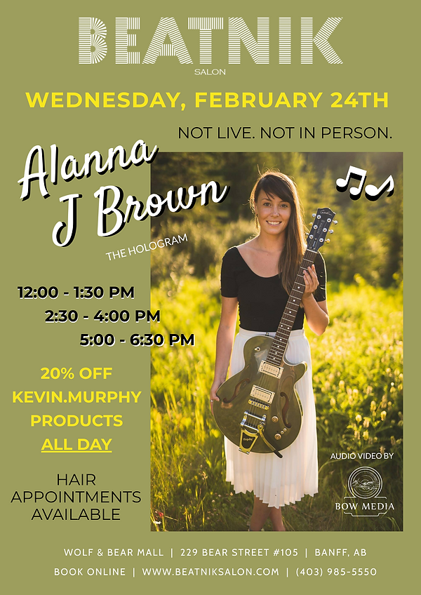 Alanna Brown NOT LIVE.png