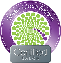 green_circles_salon_large.png