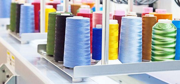 luftbefeuchtung-textilindustrie-slider-x