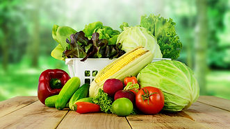 Vegetables_Cucumbers_Tomatoes_Cabbage_Pe