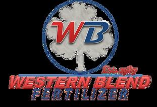 Western Blend