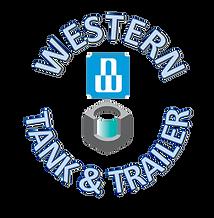 Western Tank & Trailer