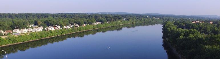 river panorama - 1.jpg