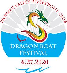 DRAGONWORK FESTIVAL 202.jpg