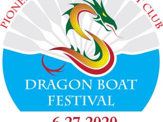 Dragon Boat Festival earlybird registration extended to 4/30