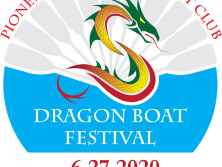 Dragon Boat Festival earlybird registration extended to 4/30