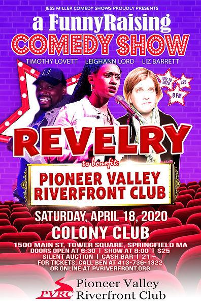 Revelry Poster Final.jpg
