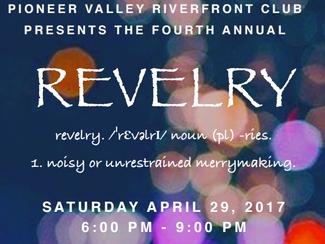 Revelry 4.29.17