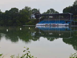 Canadian Henley Regatta Fees and Important Information