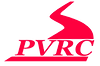 PVRC%20logo%20large%20new_edited.png