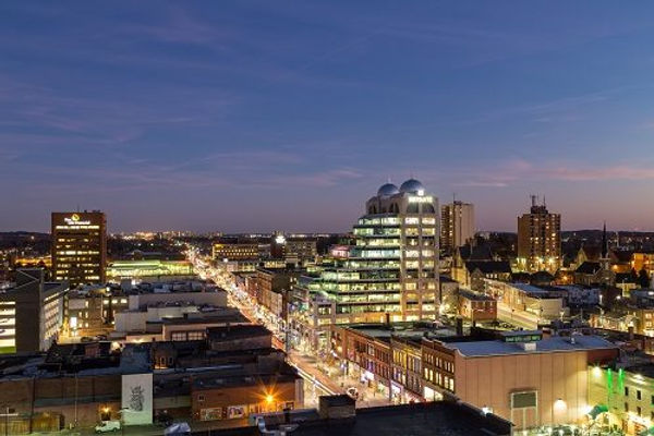 Downtown-Kitchener-Cityscape-thumbnail-5