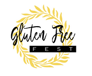 Gluten Free Fest Logo