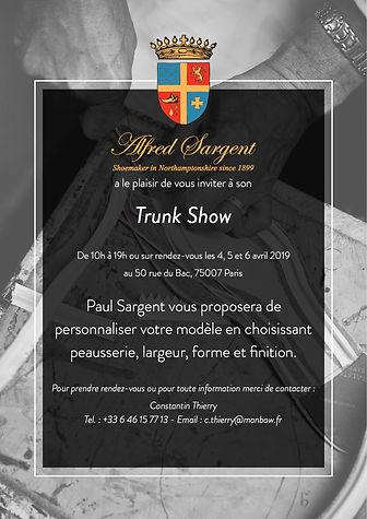 Invitation AS 2019.jpg